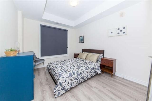 Condo Apartment at 660 Gordon St, Unit 110, Whitby, Ontario. Image 2