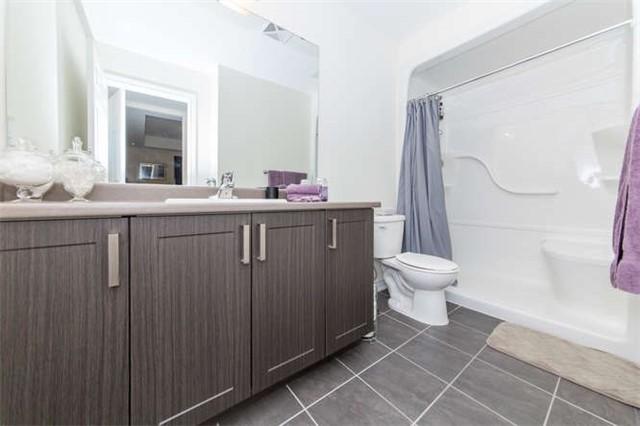Condo Apartment at 660 Gordon St, Unit 110, Whitby, Ontario. Image 3