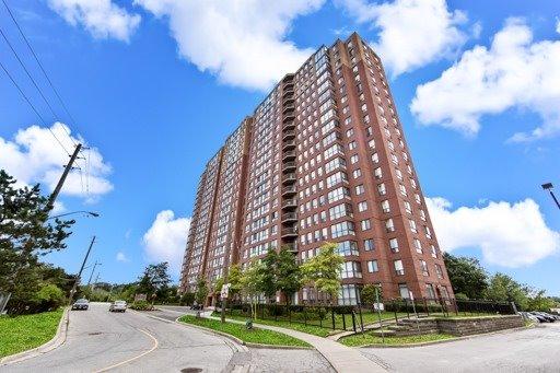 Condo Apartment at 330 Mccowan Rd, Unit 312, Toronto, Ontario. Image 1