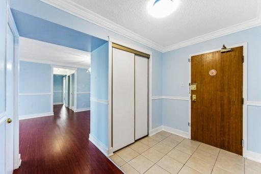 Condo Apartment at 330 Mccowan Rd, Unit 312, Toronto, Ontario. Image 13