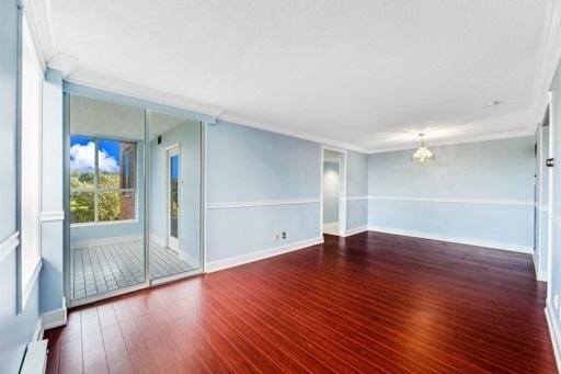 Condo Apartment at 330 Mccowan Rd, Unit 312, Toronto, Ontario. Image 15