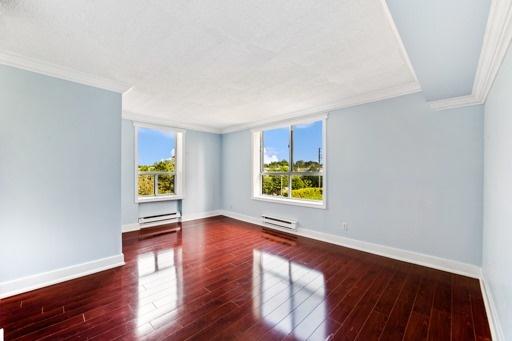 Condo Apartment at 330 Mccowan Rd, Unit 312, Toronto, Ontario. Image 2