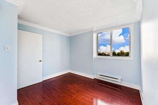 Condo Apartment at 330 Mccowan Rd, Unit 312, Toronto, Ontario. Image 7
