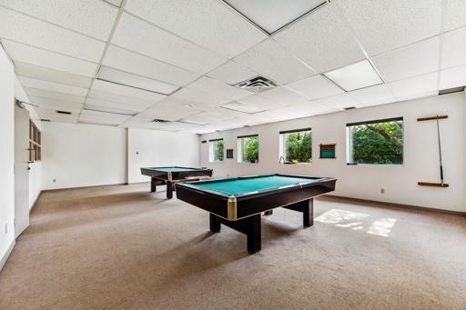 Condo Apartment at 330 Mccowan Rd, Unit 312, Toronto, Ontario. Image 10