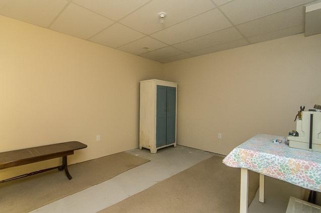 Detached at 63 Harmer Dr, Clarington, Ontario. Image 13