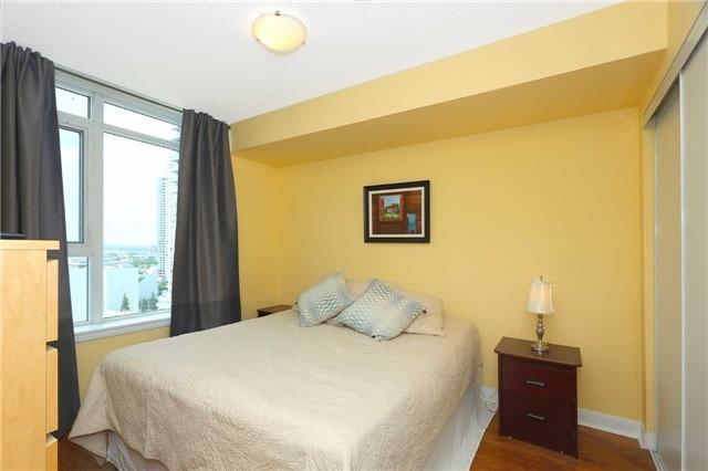 Condo Apartment at 190 Borough Dr, Unit 1909, Toronto, Ontario. Image 14