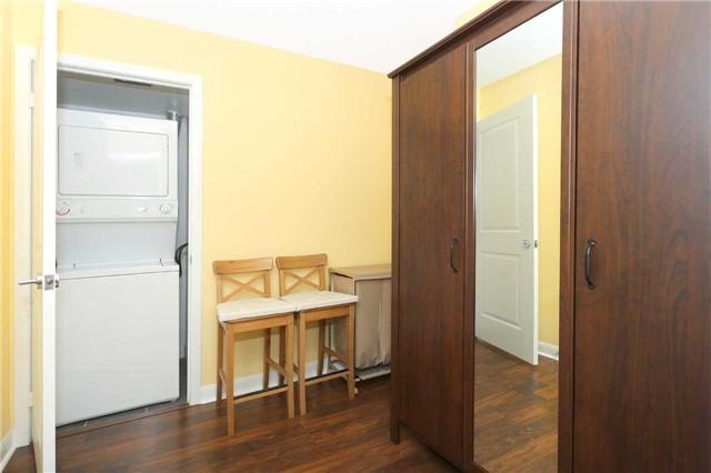 Condo Apartment at 190 Borough Dr, Unit 1909, Toronto, Ontario. Image 15