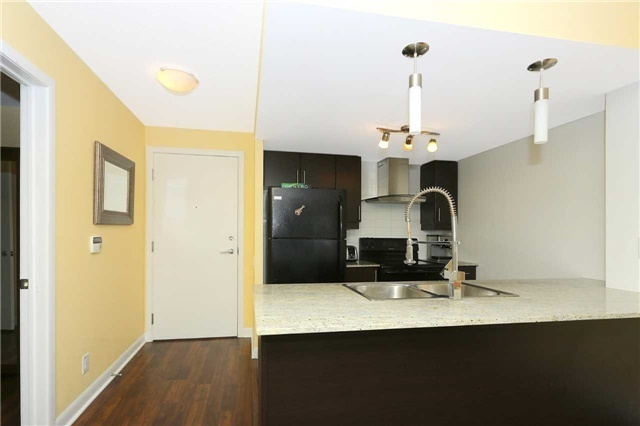 Condo Apartment at 190 Borough Dr, Unit 1909, Toronto, Ontario. Image 18