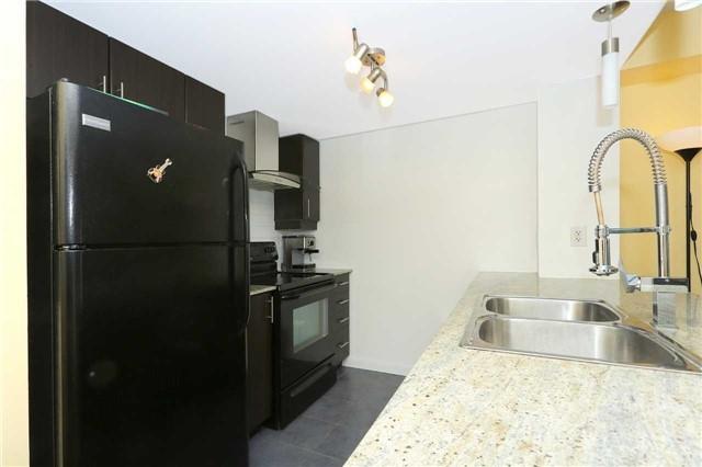 Condo Apartment at 190 Borough Dr, Unit 1909, Toronto, Ontario. Image 19