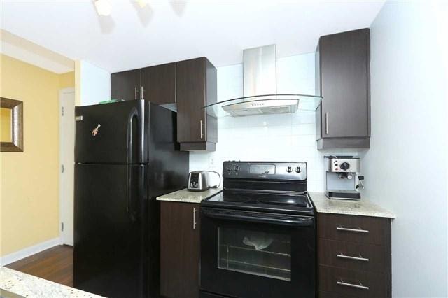 Condo Apartment at 190 Borough Dr, Unit 1909, Toronto, Ontario. Image 20