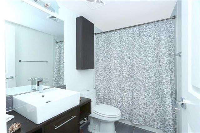 Condo Apartment at 190 Borough Dr, Unit 1909, Toronto, Ontario. Image 5
