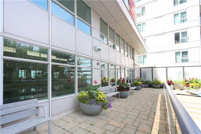 Condo Apartment at 190 Borough Dr, Unit 1909, Toronto, Ontario. Image 6