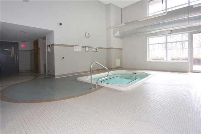 Condo Apartment at 190 Borough Dr, Unit 1909, Toronto, Ontario. Image 9