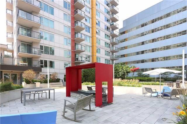 Condo Apartment at 190 Borough Dr, Unit 1909, Toronto, Ontario. Image 10