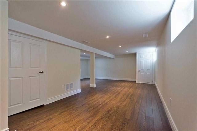 Detached at 86 Patterson Ave, Toronto, Ontario. Image 7