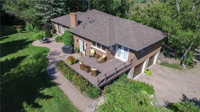 Detached at 4134 Liberty St N, Clarington, Ontario. Image 11