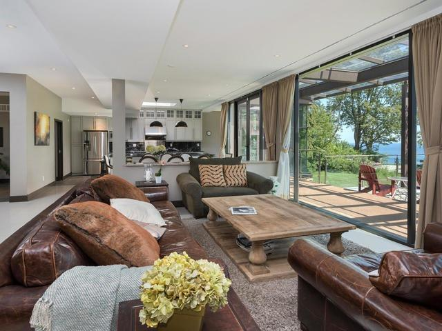 Detached at 51 Sunnypoint Cres, Toronto, Ontario. Image 15