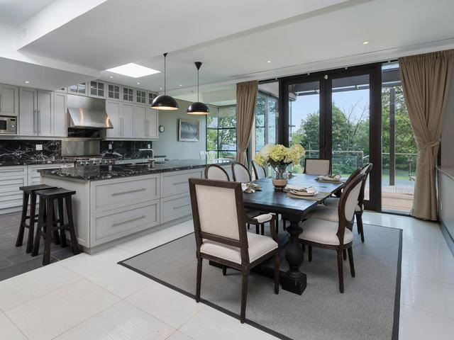 Detached at 51 Sunnypoint Cres, Toronto, Ontario. Image 16