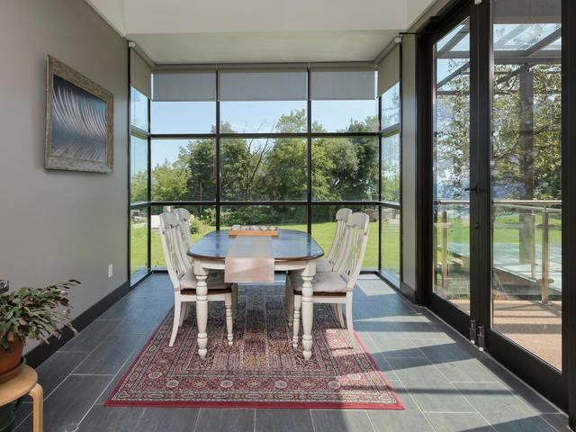 Detached at 51 Sunnypoint Cres, Toronto, Ontario. Image 18