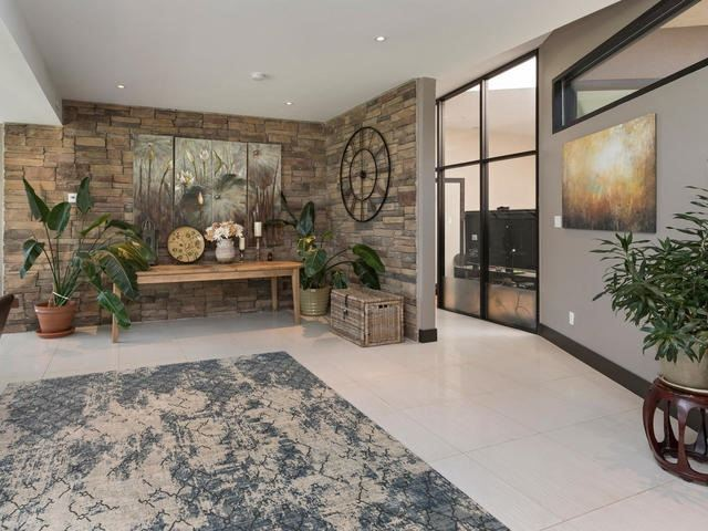 Detached at 51 Sunnypoint Cres, Toronto, Ontario. Image 19