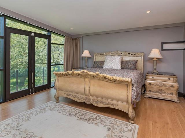 Detached at 51 Sunnypoint Cres, Toronto, Ontario. Image 20