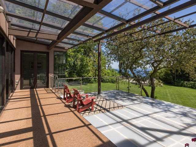 Detached at 51 Sunnypoint Cres, Toronto, Ontario. Image 10
