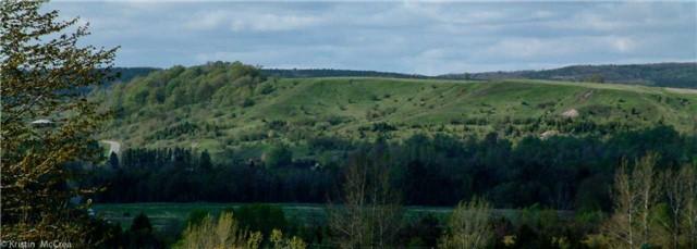 Vacant Land at 7345 Thompson Rd, Clarington, Ontario. Image 1