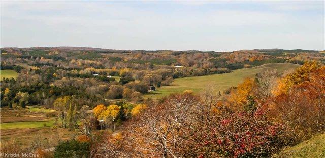 Vacant Land at 7345 Thompson Rd, Clarington, Ontario. Image 6