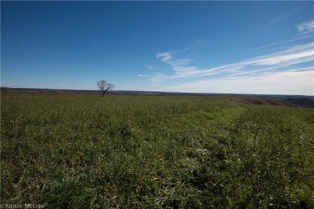 Vacant Land at 7345 Thompson Rd, Clarington, Ontario. Image 4