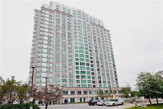 Condo Apartment at 1 Lee Centre Dr, Unit 1508, Toronto, Ontario. Image 1