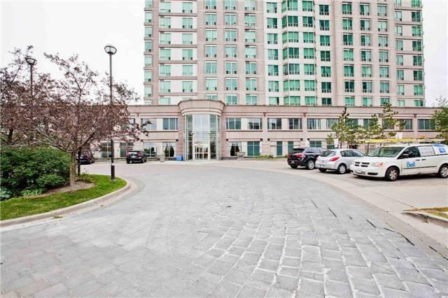 Condo Apartment at 1 Lee Centre Dr, Unit 1508, Toronto, Ontario. Image 12
