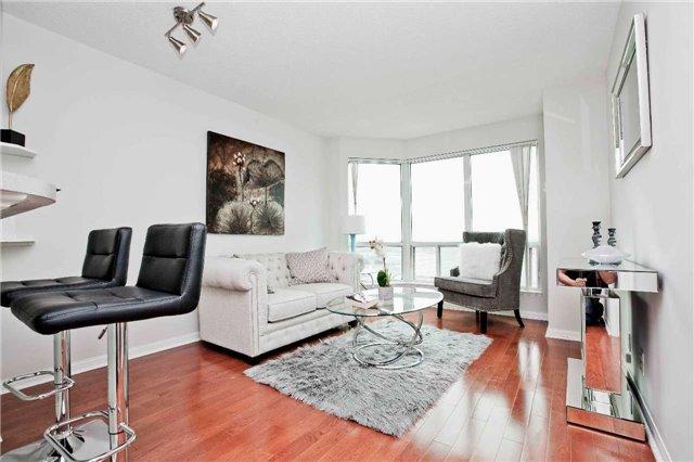 Condo Apartment at 1 Lee Centre Dr, Unit 1508, Toronto, Ontario. Image 14