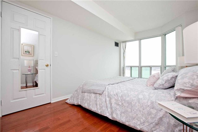 Condo Apartment at 1 Lee Centre Dr, Unit 1508, Toronto, Ontario. Image 6