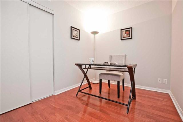 Condo Apartment at 1 Lee Centre Dr, Unit 1508, Toronto, Ontario. Image 7