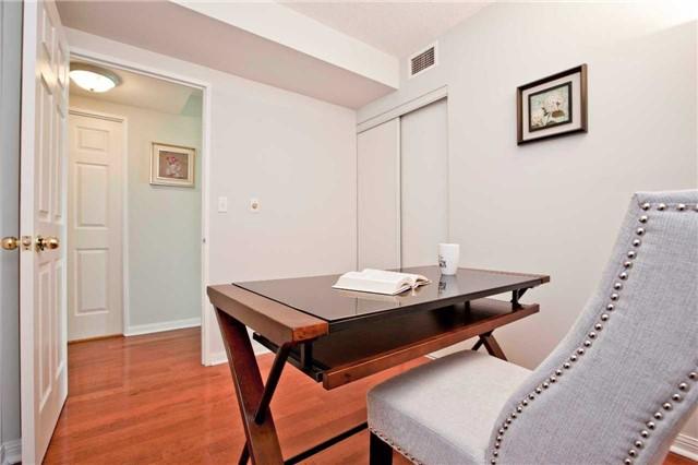 Condo Apartment at 1 Lee Centre Dr, Unit 1508, Toronto, Ontario. Image 8