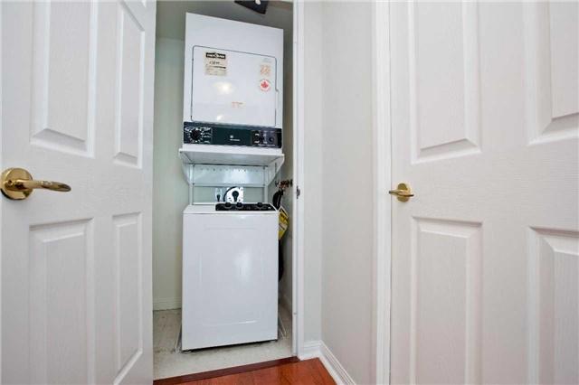 Condo Apartment at 1 Lee Centre Dr, Unit 1508, Toronto, Ontario. Image 10