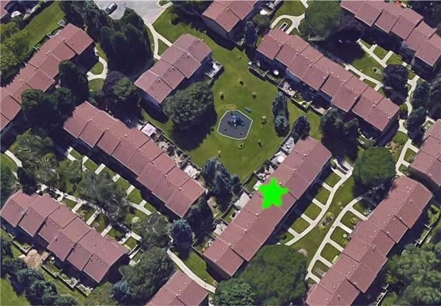 Condo Townhouse at 580 Eyer Dr, Unit 99, Pickering, Ontario. Image 11