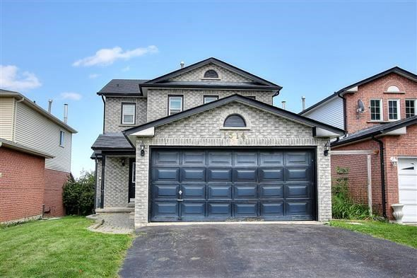 Detached at 1514 Major Oaks Rd, Pickering, Ontario. Image 12