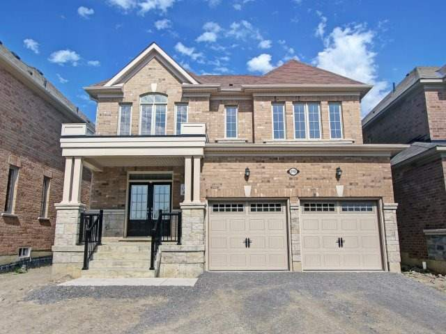 Detached at 2193 Sunflower Rd, Pickering, Ontario. Image 1
