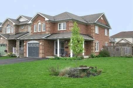 Detached at 55 Marchwood Cres, Clarington, Ontario. Image 1