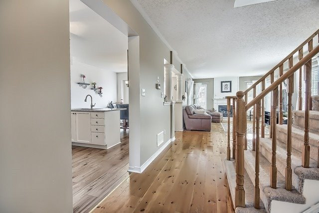 Detached at 55 Marchwood Cres, Clarington, Ontario. Image 18