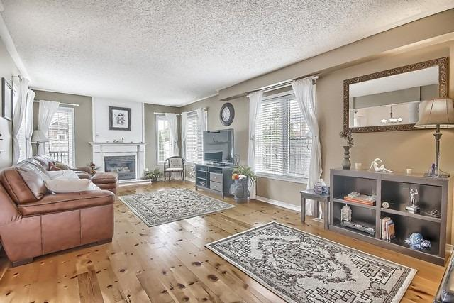 Detached at 55 Marchwood Cres, Clarington, Ontario. Image 19