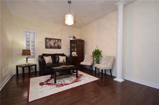 Detached at 2455 Earl Grey Ave, Pickering, Ontario. Image 12
