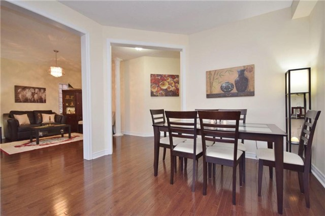 Detached at 2455 Earl Grey Ave, Pickering, Ontario. Image 16