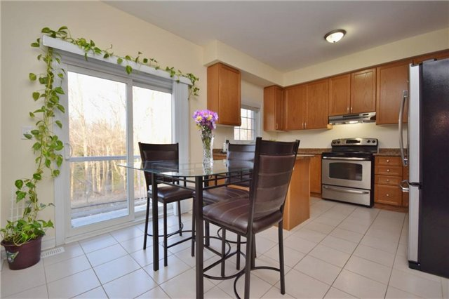 Detached at 2455 Earl Grey Ave, Pickering, Ontario. Image 17