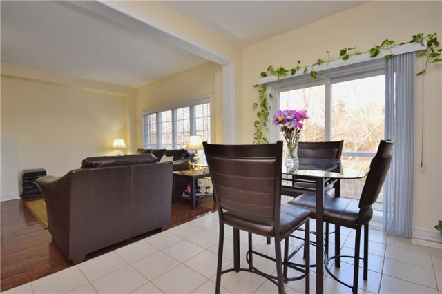Detached at 2455 Earl Grey Ave, Pickering, Ontario. Image 18