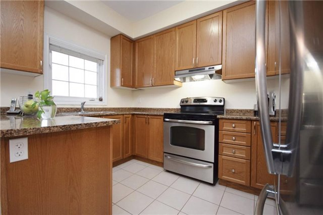 Detached at 2455 Earl Grey Ave, Pickering, Ontario. Image 19