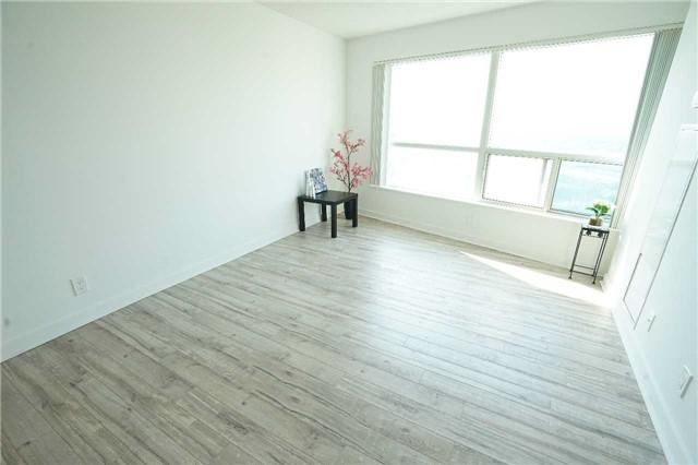 Condo Apartment at 38 Lee Centre Dr, Unit 2110, Toronto, Ontario. Image 3