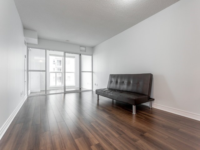 Condo Apartment at 50 Town Centre Crt, Unit 2409, Toronto, Ontario. Image 15