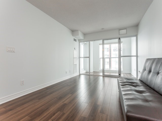 Condo Apartment at 50 Town Centre Crt, Unit 2409, Toronto, Ontario. Image 16
